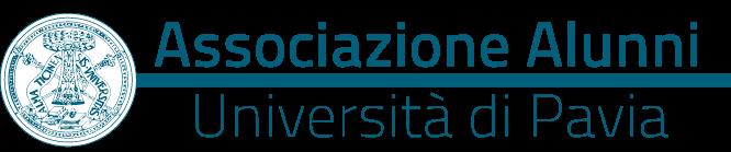 Associazione Alunni UNIPV