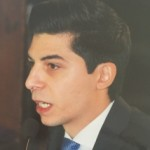 Foto del profilo di Renato